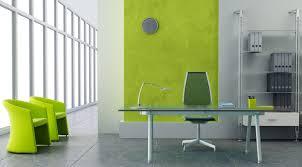 minimalist office interior design. minimalist office interior design green element r