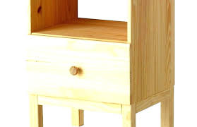 dressers unfinished wood dressers dresser medium size of cheery image local furniture living kitche
