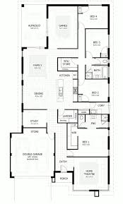Design Your Own Kitchen Layout Best Of Home Floor Plans Gallery Pictures
