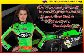 Race Car Quotes Awesome Quotes About Race Cars 48 Quotes