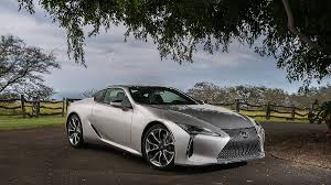 2018 lexus pic. wonderful pic on 2018 lexus pic