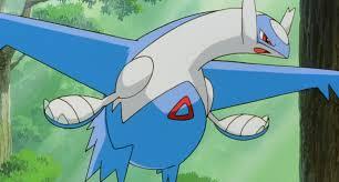 Latios (MS005) | Pokémon Wiki