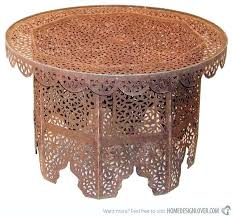 morrocan coffee table coffee table fresh inspiring and beautiful coffee tables round wood moroccan coffee table