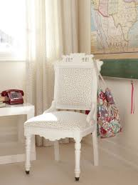 Small Upholstered Chairs For Bedroom Terrific Boys Room Ideas Cool Boy Teen Decorating Design Exquisite