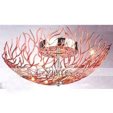 unusual ceiling lighting. unusual decorative ceiling lights creative lighting i