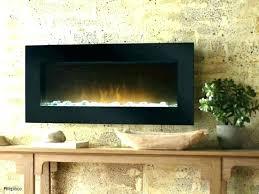 fireplace cleanout door chimney door home depot fireplace fireplace ash dump cleanout door