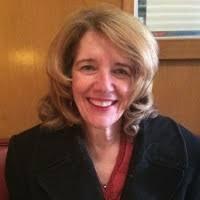 "10+ ""Gayle Dillon"" profiles | LinkedIn"