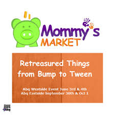 mommy s market a must for savvy albuquerque moms from albuquerque mom s