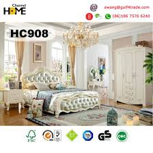 where to sell antique furniture. Interesting Where HotSell Antique Furniture Wood Bedroom Set For Home HC908 To Where Sell