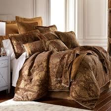 asian inspired bedding. Modren Asian China Art Brown Comforter Set And Asian Inspired Bedding A