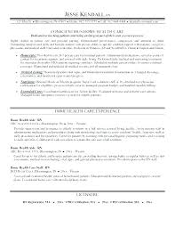 Home Health Care Resume Example Best of Home Health Aide Resumes Hospice Aide Resume Teacher Aide Resume