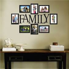 architecture 85 creative gallery wall ideas and photos for 2018 shutterfly within family wall photo