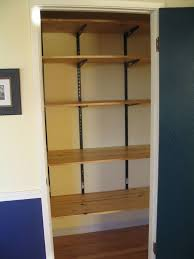 picture of load shelves