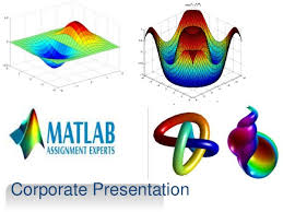 matlab assignment experts matlab assignment experts specialists a niche service