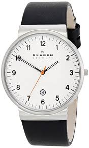 10 best simple watches for men the watch browser simple watches