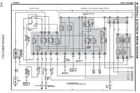wiring diagram toyota corolla 2006 wiring image 2006 toyota corolla wiring diagram 2006 auto wiring diagram on wiring diagram toyota corolla 2006