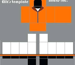 What Is The Size Of The Roblox Shirt Template T Shirt Template Size Vectors Photos And Files Free Roblox