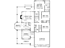 1700 sq ft house plans best collection to square foot house plans how big is square