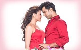 HD Wallpapers Of Bollywood Movies Group ...