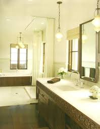 hanging mirror from ceiling ceiling hung shower curtain flowers window mirror beautiful hanging lamps storage item