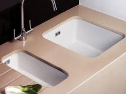 white porcelain vessel sink inspirational kohler undermount kitchen sink porcelain undermount bathroom sink pics