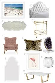 11 Cool Online Stores For Home Decor And High Design  CurbedOnline Home Decore
