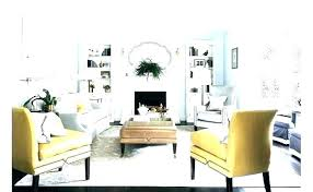 Yellow and grey furniture Benjamin Moore Painted Yellow Furniturecom Yellow And Gray Accent Chair Living Yellow Pattern Club Chair Yellow