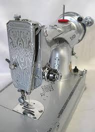 Singer Sewing Machine Repair Miami
