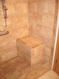 Handicap Bathroom Remodel Handicap Bathroom Elegant Bathroom Remodeling 2271 Home Design