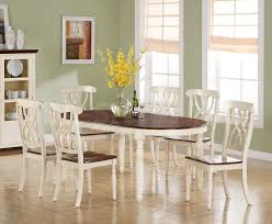 furniture antique oak dining room tables inspiring round kitchen oak mission style dining table farmhouse of antique room inspiration and furniture popular