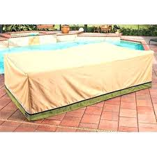 rectangular patio furniture covers. Covers Rectangular Patio Furniture