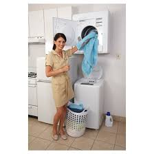 haier 1 0 cubic foot portable washing machine hlp21n. haier compact pulsator washer - 1 cu.ft hlp21n 0 cubic foot portable washing machine hlp21n