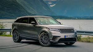 2018 land rover discovery price. interesting price 2018 land rover range velar in land rover discovery price