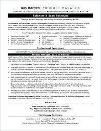 Office Manager Job Description Template Job Office Manager Job
