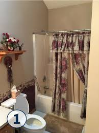 Omaha And Lincoln Nebraska Bathroom Remodeling 40 Day Kitchen Bath Magnificent Bathroom Remodel Omaha