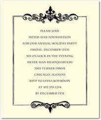 16 Best Dinner Invite Images Corporate Invitation Dinner