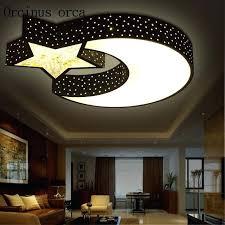 lighting for baby room. Baby Room Ceiling Light Children Bedroom Lamp Led Lights Boys And Girls . Lighting For