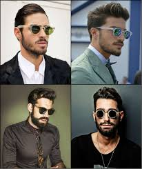 Mens Hairstyle Trends Winter 2015