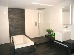Waschtischplatten Fur Badezimmer Drewkasunic Designs