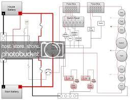 1979 chris craft wiring diagram wiring diagram sys 1979 chris craft wiring diagram wiring diagram autovehicle 1979 chris craft wiring diagram