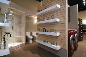 Bathroom Design Showrooms Glamorous Bathroom Design Showrooms Simple Bathroom Remodeling Stores