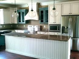 knoxville kitchen cabinets kitchen s tn kitchen cabinets tn about tn kitchen s kitchen cabinets tn