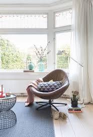 Inspiratie Gordijnen Woonkamer Best Gordijnen Inspiratie Images On
