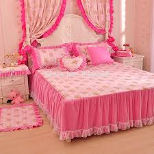 girls full size bedding sets full size of bedroom full size sheets for toddlers girls queen