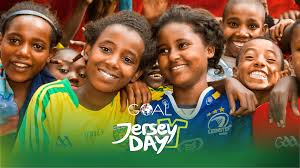 Image result for jersey day