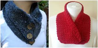 All Free Crochet Patterns Adorable All Free Crochet Pattern Book Make A Crochet Cowl Crochet Addict UK