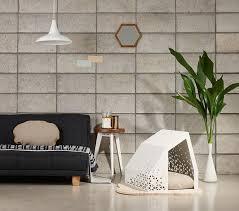 modern dog furniture. Modren Dog Collect This Idea Modern Pet Furniture  Bad Marlon Oshu Dog House  Freshome And Modern Dog Furniture