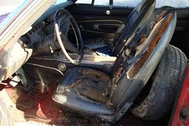 dodge challenger 1970 interior. 1970 dodge charger rt interior challenger