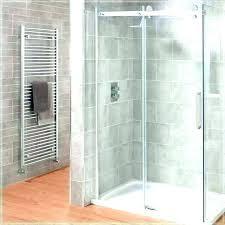 bathroom shower door replacement shower door replacement stall shower door replacement parts shower door replacement aqua glass shower door replacement