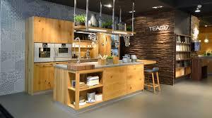 Küche Abverkauf Team 7 Team 7 Küche Gebraucht